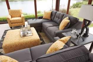 6870218-35-94702-30-08-Aldie-Nuvella-Gray-Livingroom