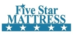 five-star-mattress-header-logo(1)