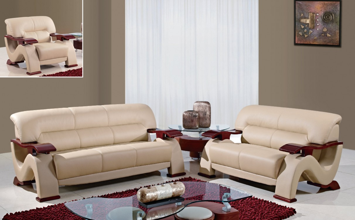 Living Room Furniture Package Deals Small Spaces Living Room Bundle Modern Home Theater Interior