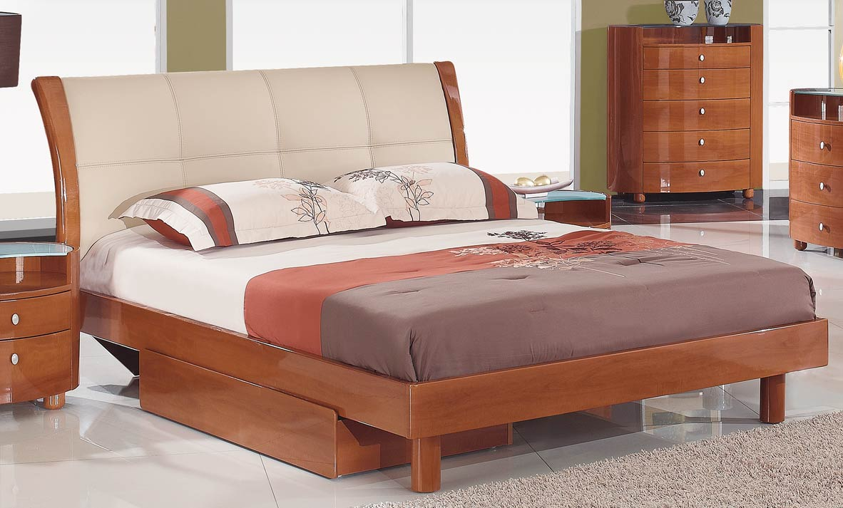 Furniture Design Usa adult bedroom
