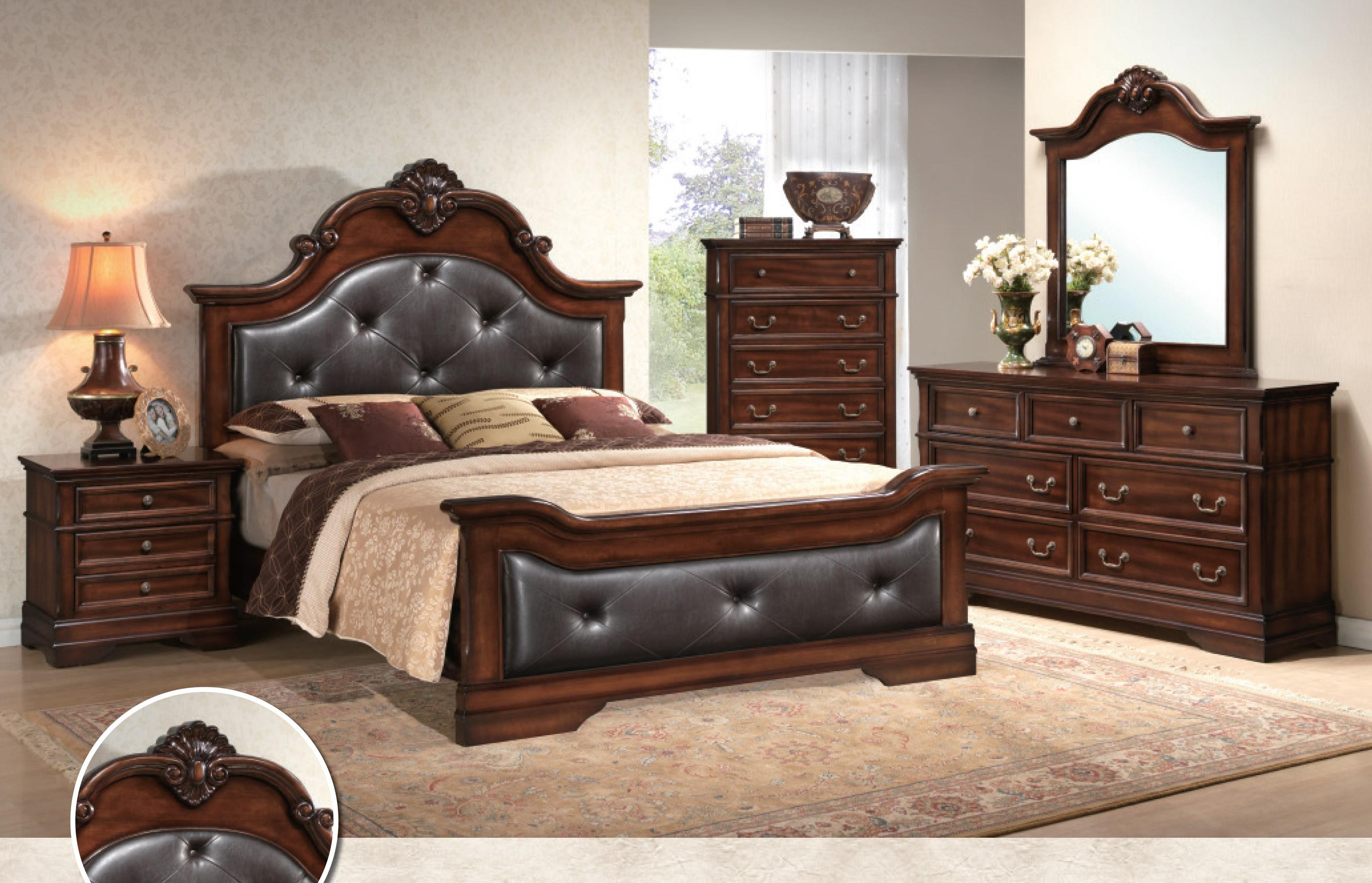 Home Impressions Furniture