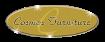 Cosmos Furniture logo