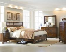 Standard Bed Room_avion