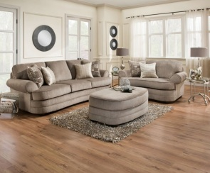 products_united_furniture_industries_color_9255br_9255brsofa-kingsleypewter-b3