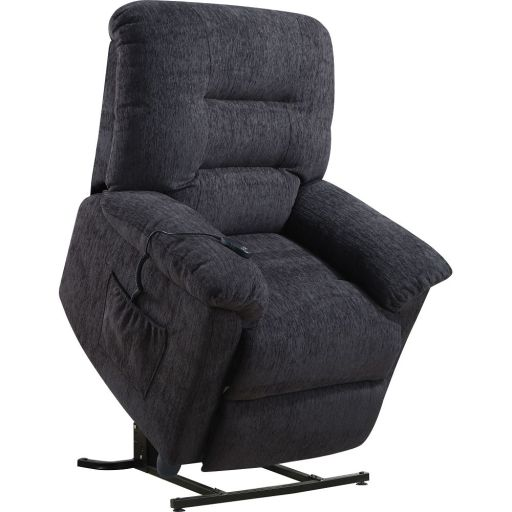 601015 Lift recliner chair $399