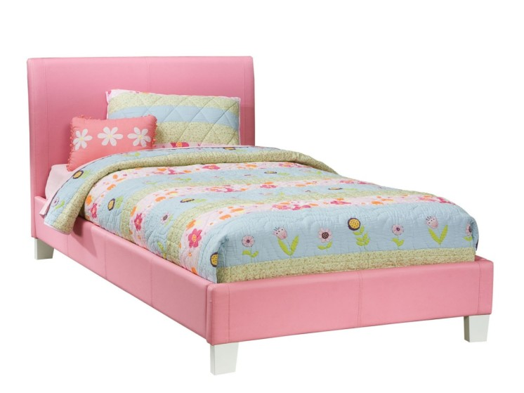 60750_fantasia_pink_silo
