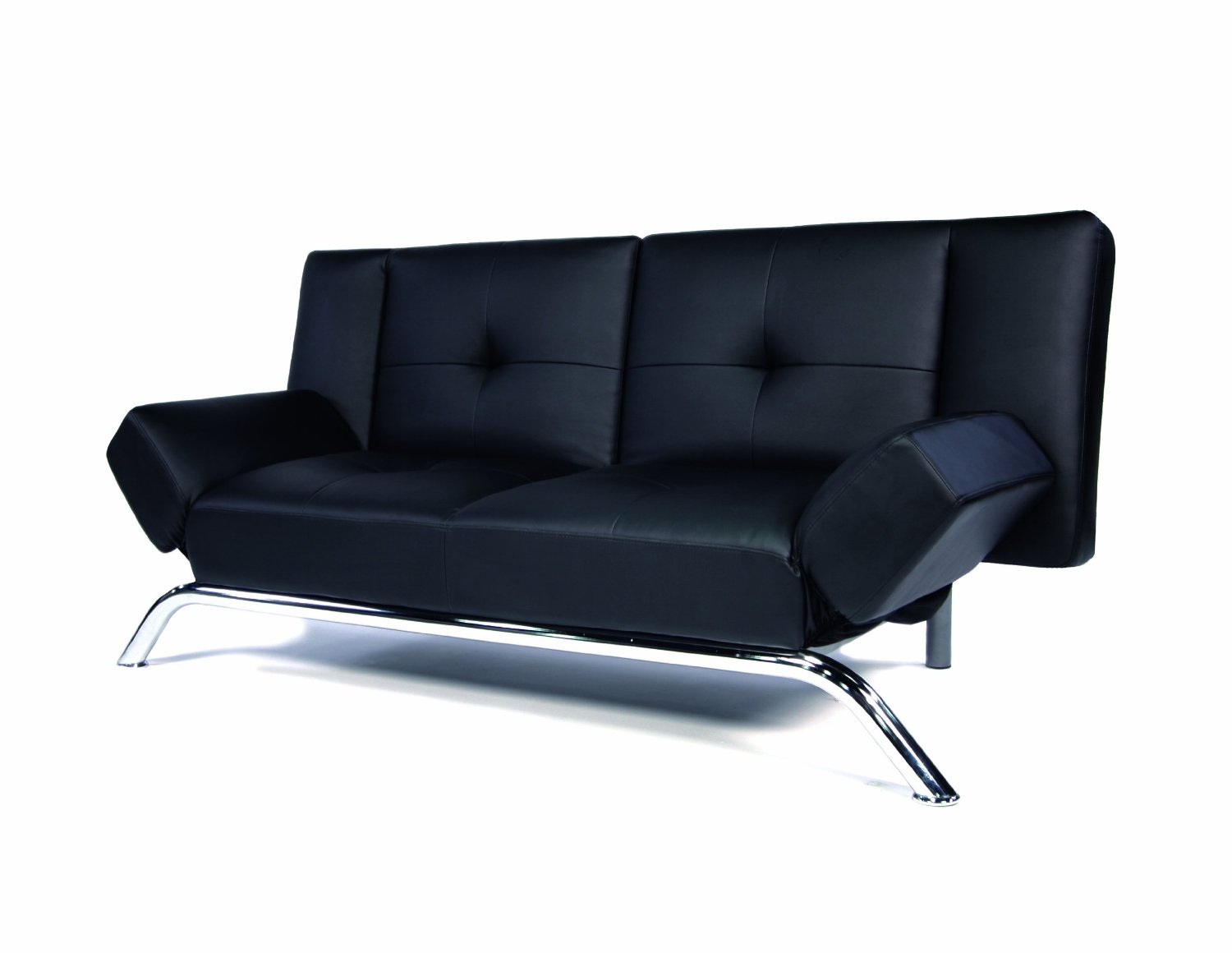 Ordinaire Futon. Global Furniture