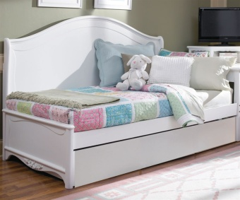 Lea daybed