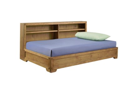 Lea-Sponge-Bob-Surf-Club-Storage-Platform-Bed