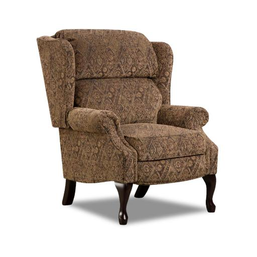 simmons recliner $299